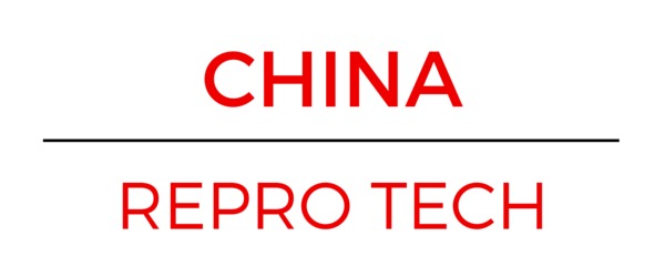 China Repro Tech Logo