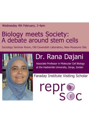 biology meets society web.png