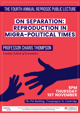 Charis Annual Lecture Poster.png