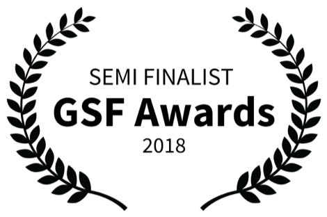 GSF Semi Finalist.png