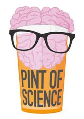 Pint of Science.jpg