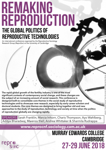 Remaking Reproduction Poster - Web.png