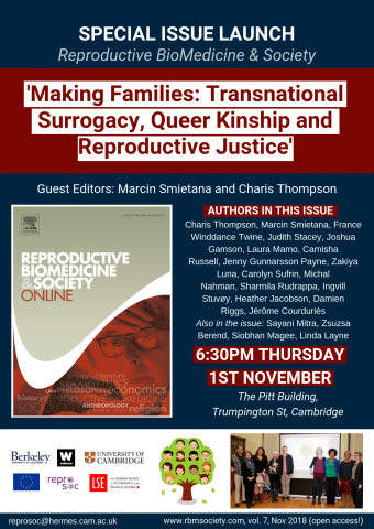 'Making Families_ Transnational Surrogracy, Queer Kinship and Reproductive Justice (1).png