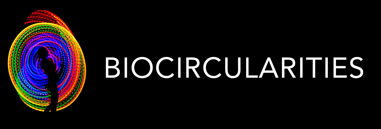 Biocircularities Avenir Caps.png