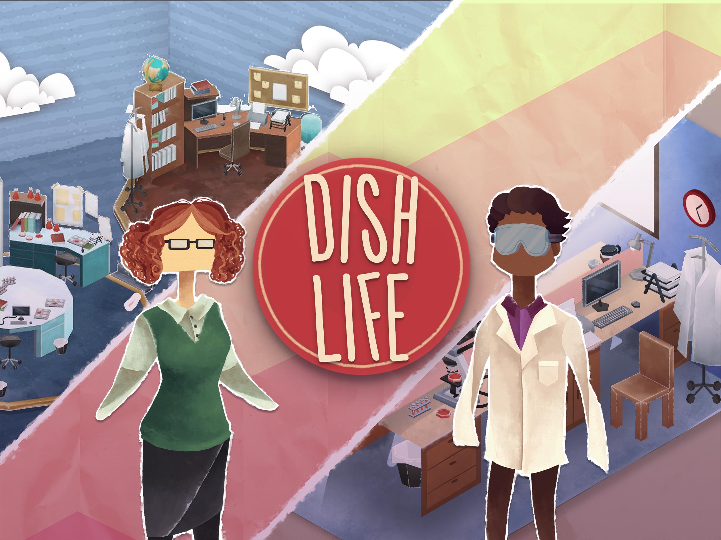 Dish Life 2.png