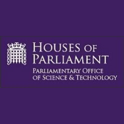 Parliamentary Office of Science and Technology publishes POSTnote co-authored by Amarpreet Kaur