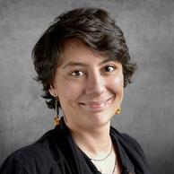 """Dr Noémie Merleau-Ponty Awarded Permanent """"Associate Scientist"""" Position by CNRS"""