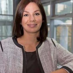 Dr. Charlotte   Faircloth