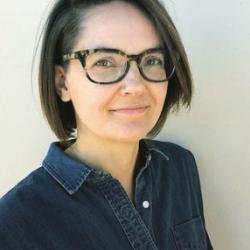 Dr. Janelle  Lamoreaux