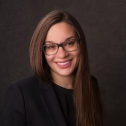 Dr. Karen  Jent