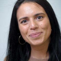 Dr Kathryn  Medièn