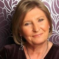 Kay  Elder