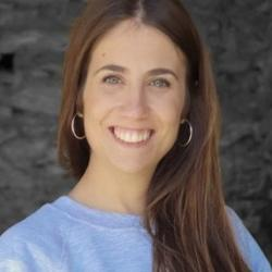 Lorena  Valenzuela Vela