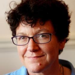 Professor Sarah  Franklin