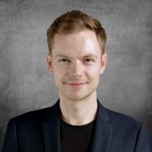 Dr Robert Pralat's picture
